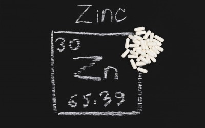 Zinc Magnesium B6 Benefits