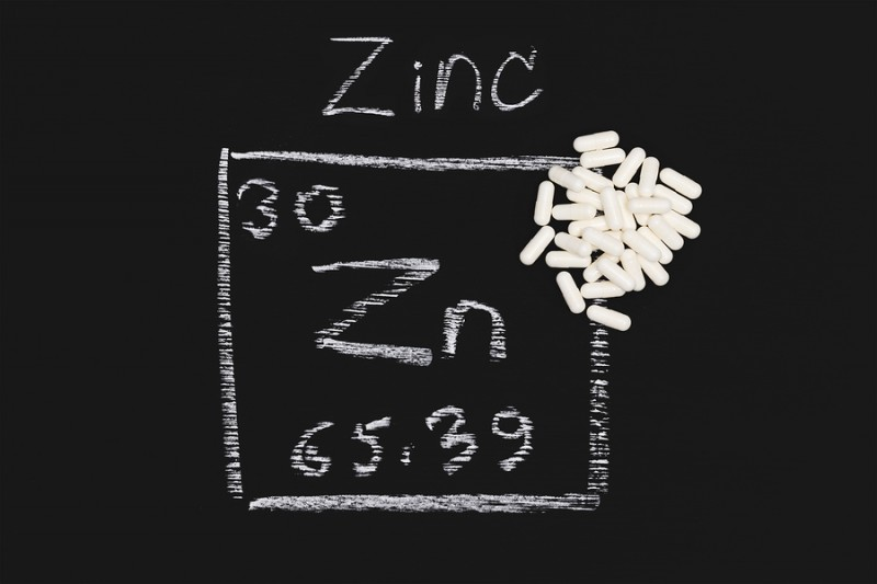ZMA: The most Underrated Health and Fitness Supplement