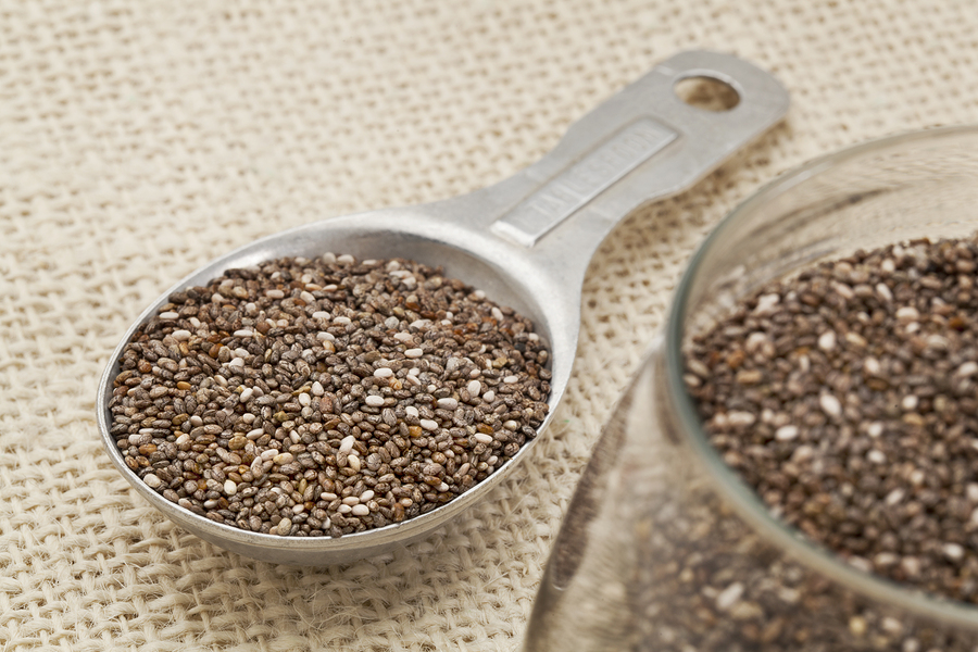 chia-seeds-after-a-workout
