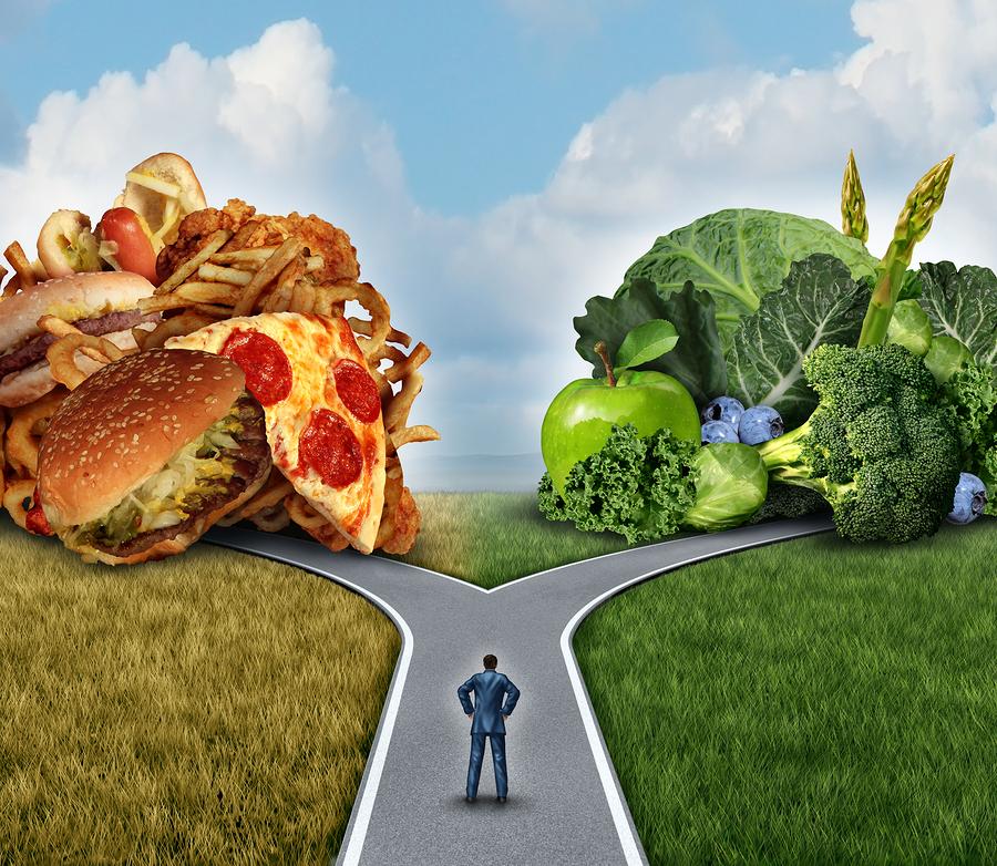 detox-intermittent-fasting