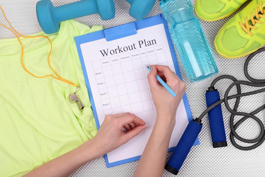 workout-plan
