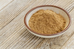 organic camu camu powder benefits