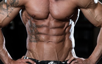 best ab exercises
