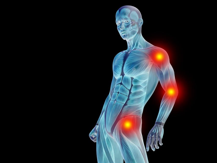 behandlung von schmerzen in den gelenken chronische.jpg