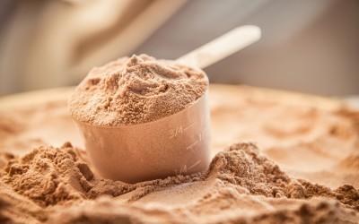 protein-mass-gainer