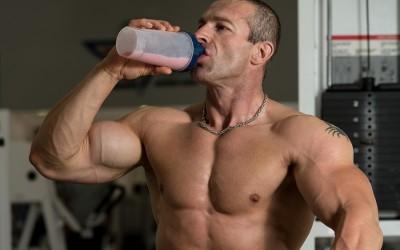 best-protein-sources