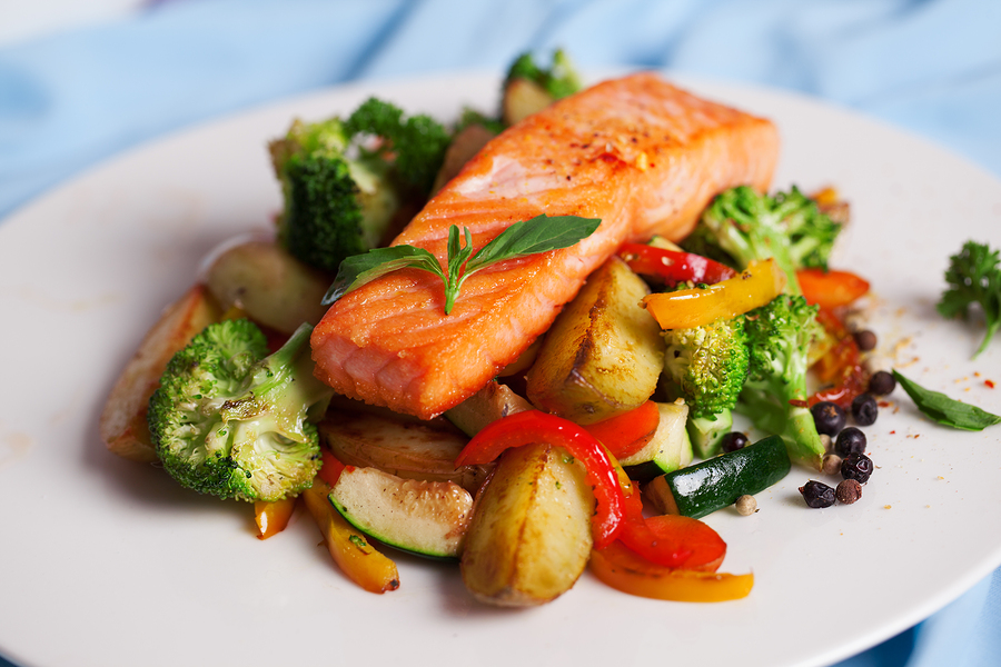 What is The Best Post Workout Meal? Top 10 list - Gymterest